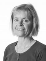 Maria carlström